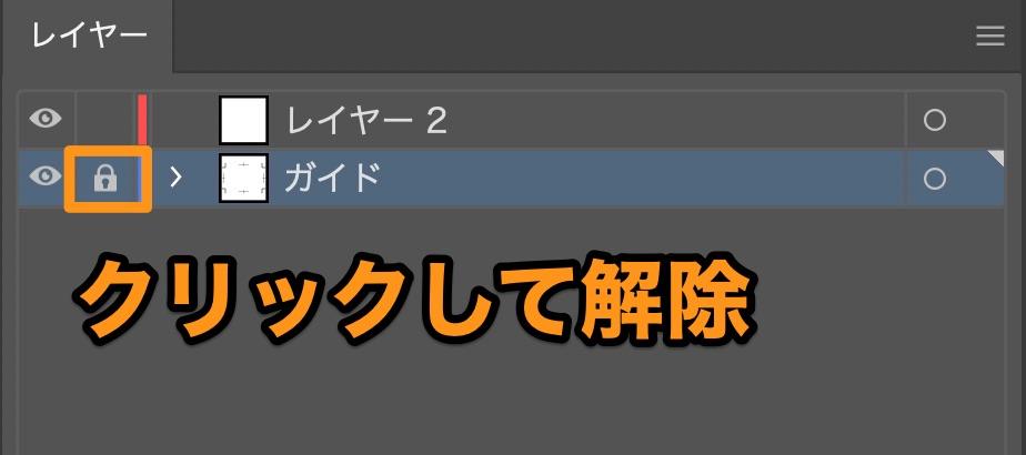 A410 haichi 2